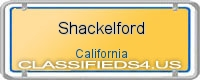 Shackelford board